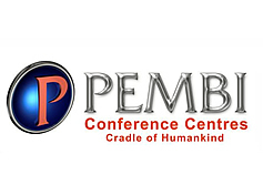 Pembi Cradle of Humankind Conference Centre Gauteng